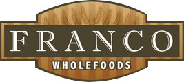 Franco Whole Foods